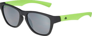 Велоочки Merida Sunglasses/Casual Black Green