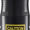 Фляга Merida Bottle/Caution Thermos 650 мл
