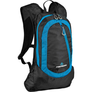 Рюкзак Merida Backpack Seven SL II 7 л Black, Blue