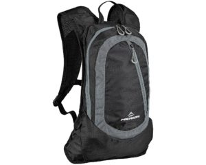 Рюкзак Merida Backpack Seven SL II 7 л Black, Grey