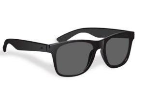 Велоочки Merida Sunglasses/Casual Black