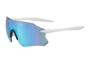 Велоочки Merida Sunglasses/Frameless White