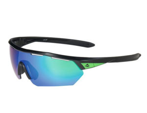 Велоочки Merida Sunglasses/Sport Black, Green