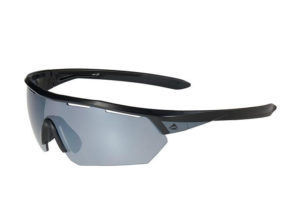 Велоочки Merida Sunglasses/Sport Black, Grey
