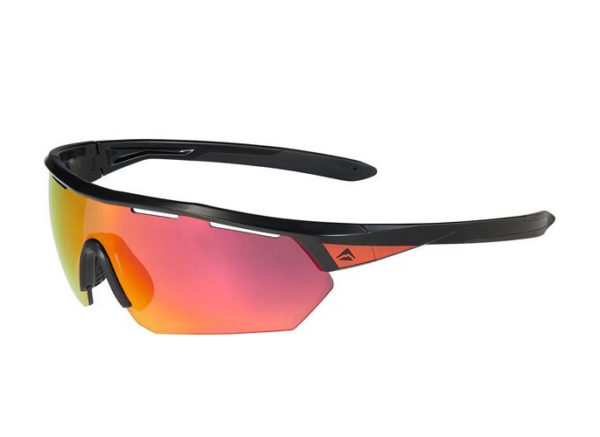 Велоочки Merida Sunglasses/Sport Black, Red