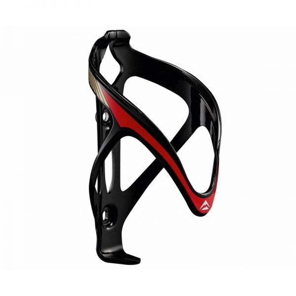 Флягодержатель Merida Bottle Cage Plastic Onesize/Bahrain Edition